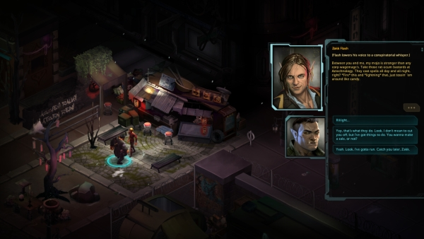 shadowrun-dragonfall-screenshot-04