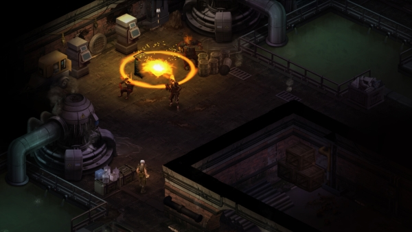 shadowrun-dragonfall-screenshot-05