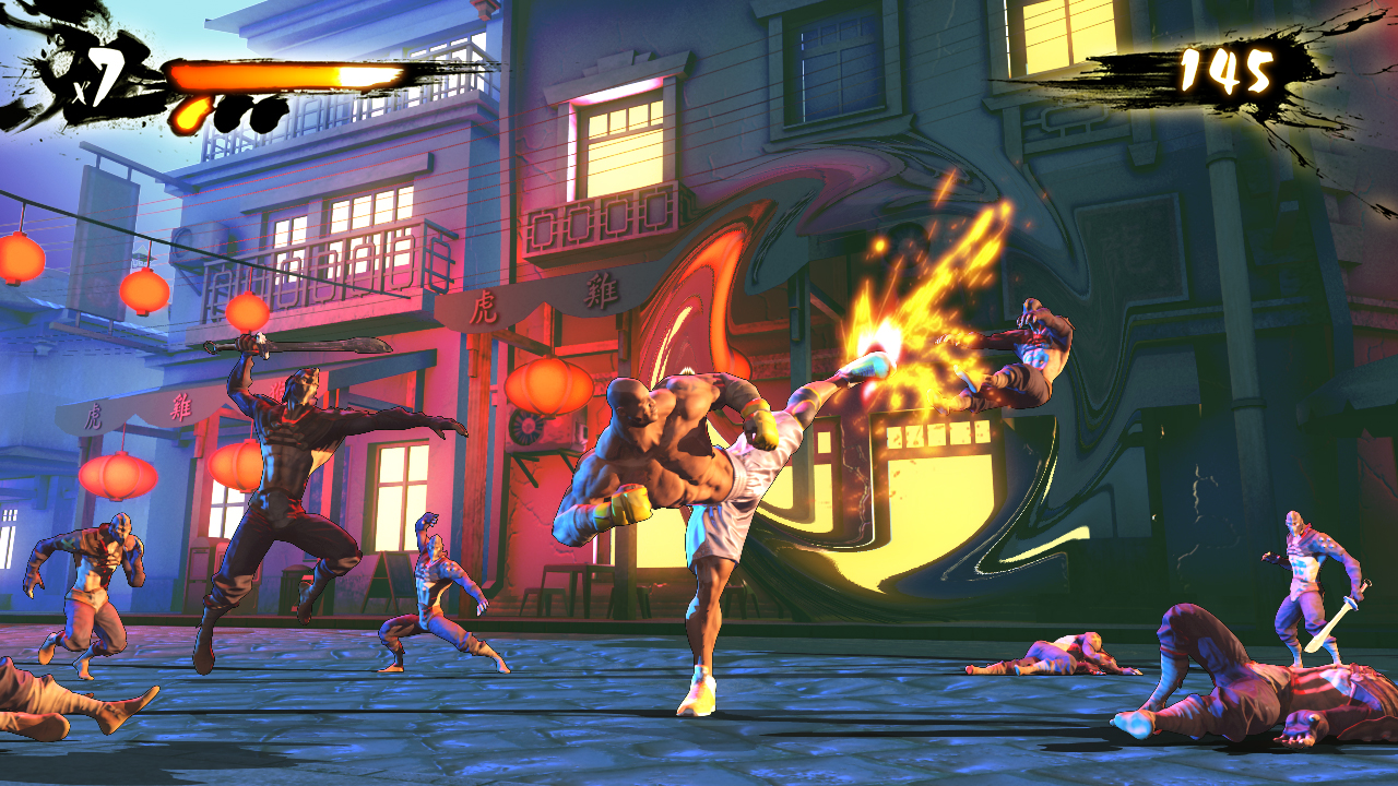 shaq-fu-a-legend-reborn-screenshot-01