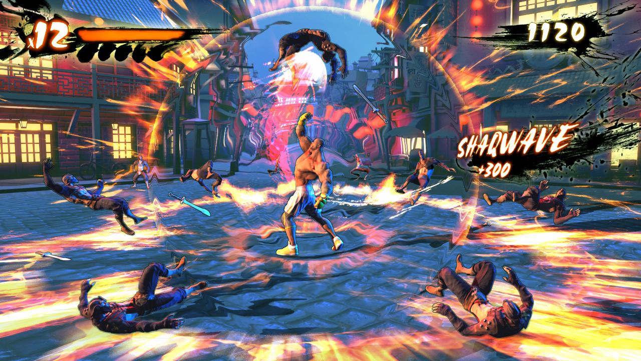 shaq-fu-a-legend-reborn-screenshot-02