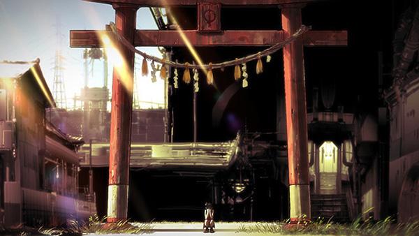 short-peace-anime-film-shrine