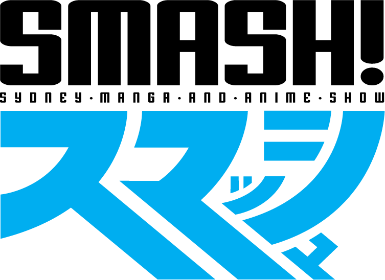 smash-logo-2014