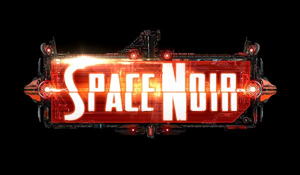 space-noir-logo
