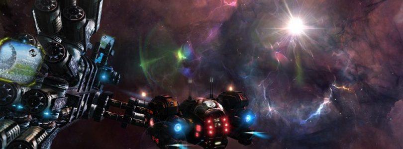 Starpoint Gemini 2 Enters Beta on Steam