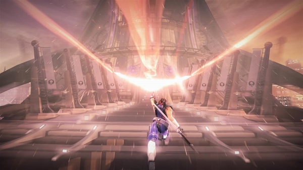 strider-screenshot-02