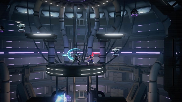 strider-screenshot-03