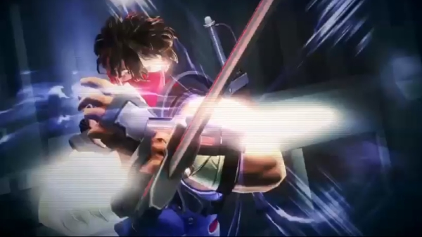 strider-screenshot-07