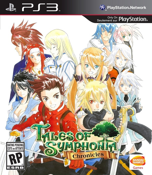 tales-of-symphonia-chronicles-box-art