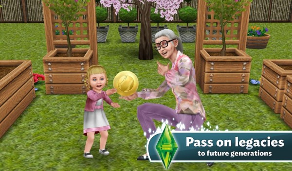 the-sims-freeplay-screenshot