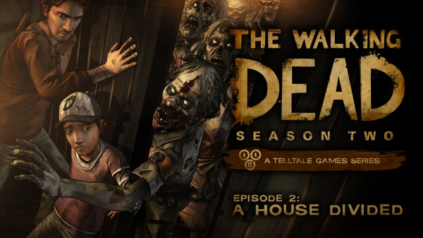 the-walking-dead-season-two-episode-two-a-house-divided-header