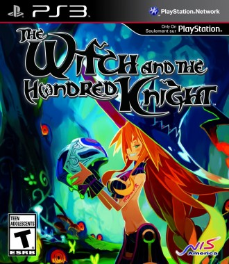 the-witch-and-the-hundred-knight-boxart