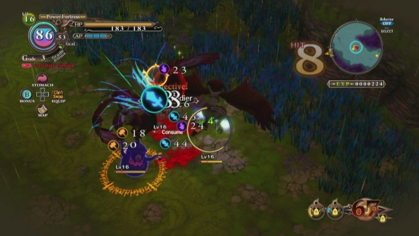 the-witch-and-the-hundred-knight-screenshot-02