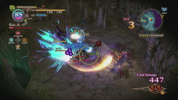 the-witch-and-the-hundred-knight-screenshot-03