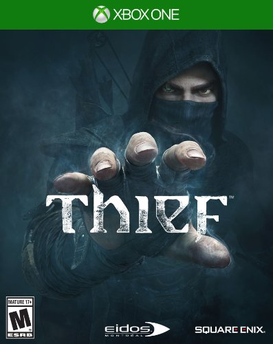 thief-xbox-one-cover-art