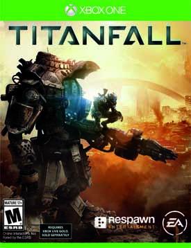 titanfall-boxart-01