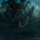 First TMNT Movie Trailer Released