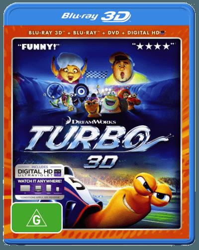 turbo-boxart-05