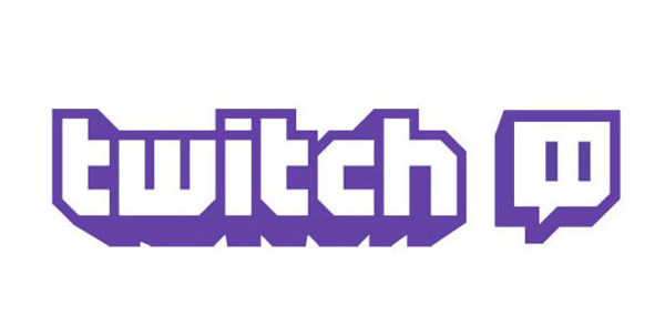 twitch-tv-logo-01