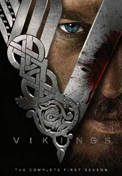 vikings-cover-art