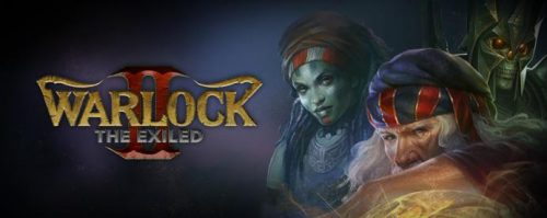 Warlock 2: The Exiled Pre-Order Customers Gain Instant Access to Game
