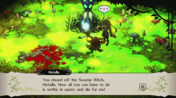 witch-and-hundred-knight-screenshot- (6)