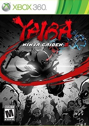 yaiba-ninja-gaiden-z-box-art