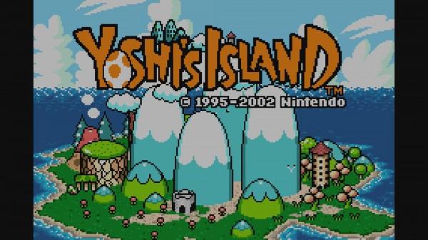 yoshis-island-01