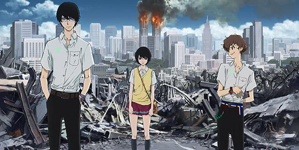 zankyo-no-terror-banner-01