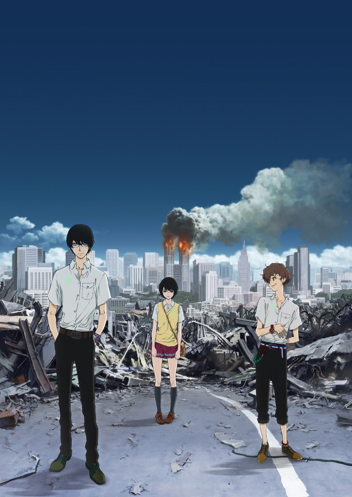 zankyo-no-terror-poster-01