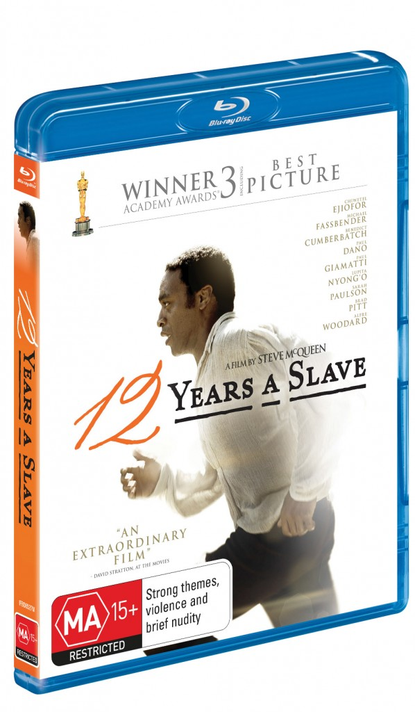12-Years-a-Slave-BD-Packshot-01