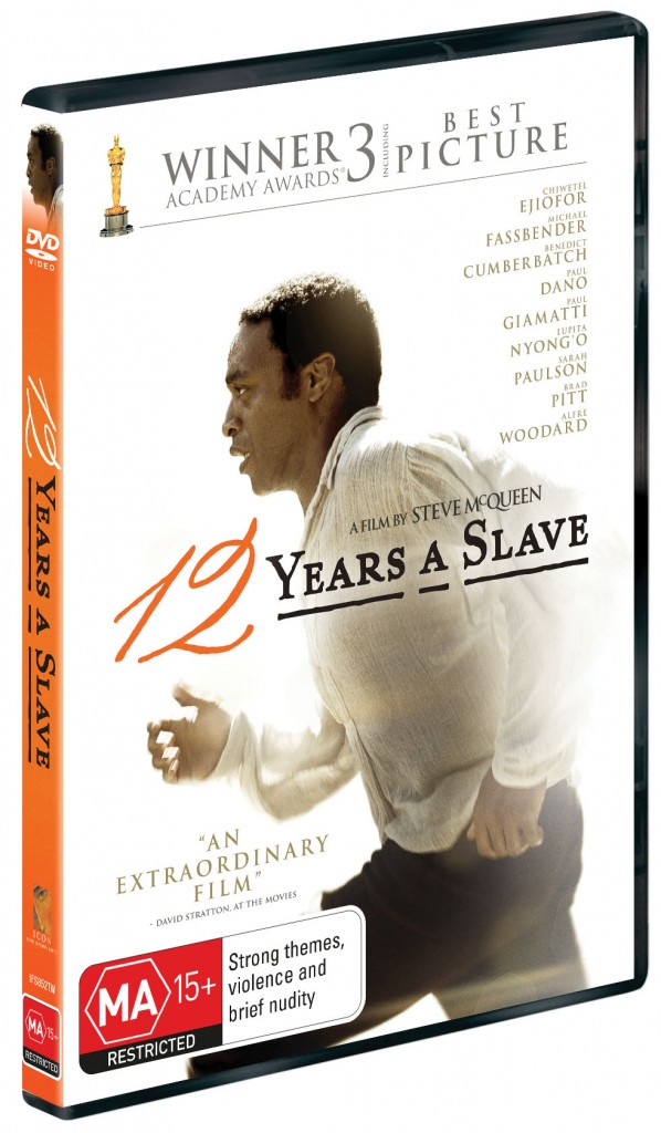 12-Years-a-Slave-DVD-Packshot-01