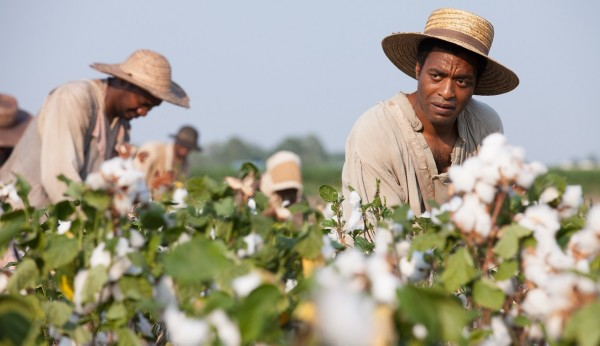 12-Years-a-Slave-Still-01