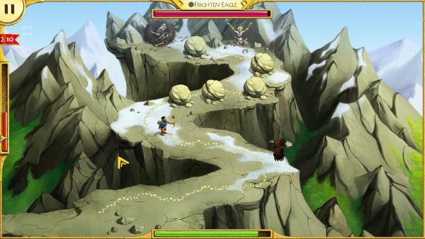 12-labours-of-hercules-screenshot-001