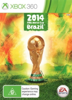 2014-FIFA-World-Cup-Brazil-AU-X360-Packshot-01