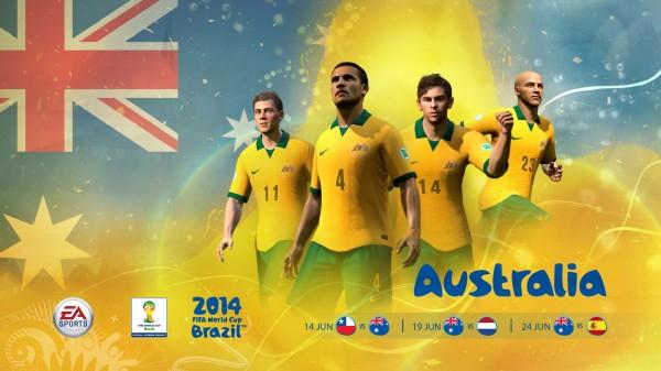 2014-FIFA-World-Cup-Brazil-Australia-Promo-01