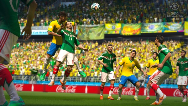 2014-FIFA-World-Cup-Brazil-Screen-08