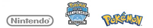 2014 Pokémon Video Game Australian National Championships Announced