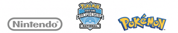 2014-Pokemon-Video-Game-Championships-Banner-01