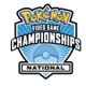 2014 Pokémon Video Game Australian National Championships Announced