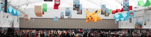 2014-Pokemon-Video-Game-Championships-Banner-02