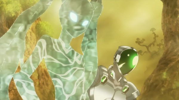 Accel-World-Part-1-Screenshot-06
