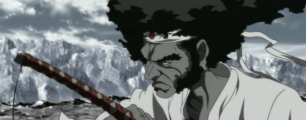 Afro-Samurai-Anime-Screenshot-Cropped-01