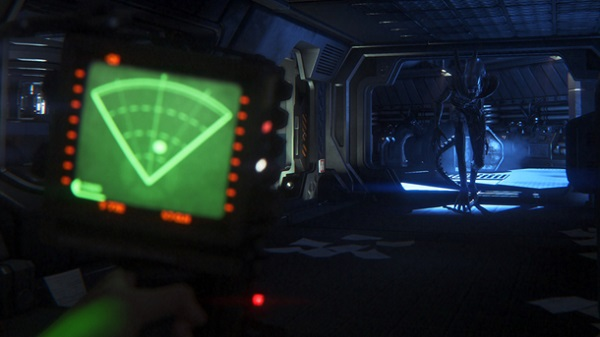 Alien-Isolation-screenshot-01