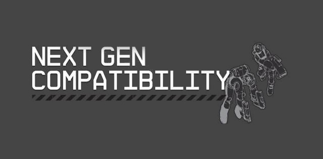 Astro-NextGen-Compatability-01