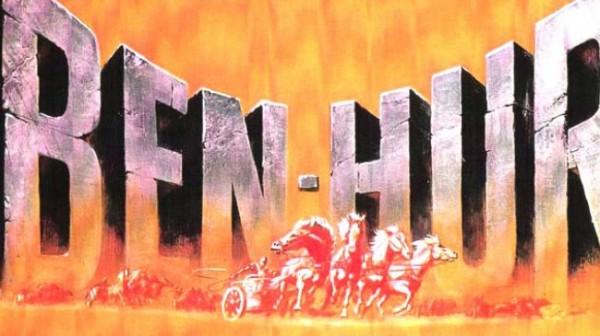 Ben-Hur-Promo-01
