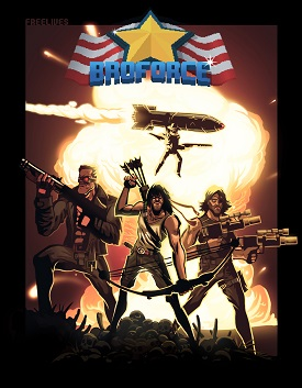 Broforce-Boxart-01