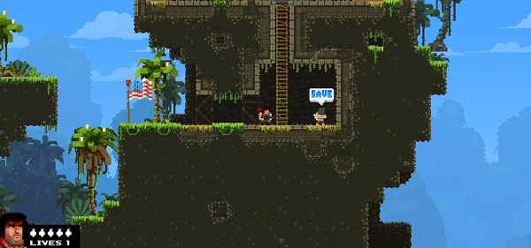Broforce-Screenshot-01
