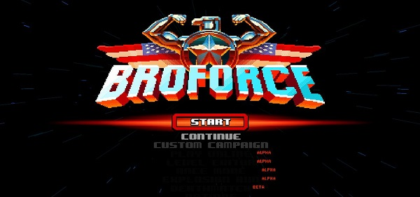 Broforce-Screenshot-02