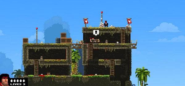 Broforce-Screenshot-04