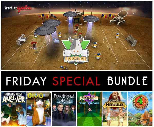CC-Friday-Special-Bundle